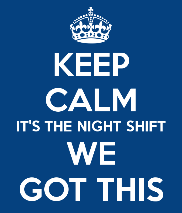 keep-calm-night-shift