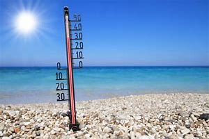 zee-strand-thermometer